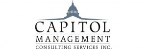 Capitol Management Consulting Services, Inc.